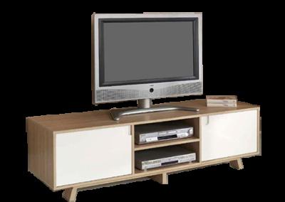 TV Skápar / Sófaborð